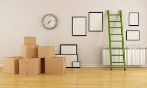 removals companies