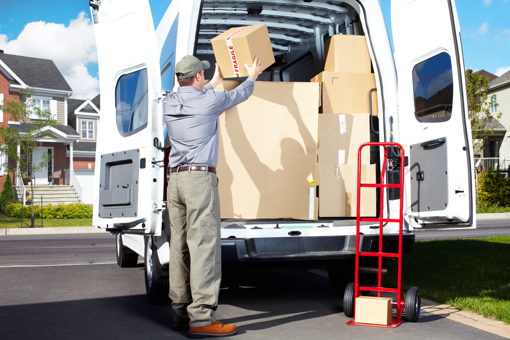 house removals victoria