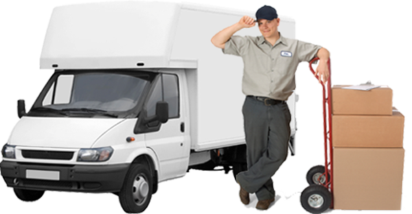 50830d9484 man and van barking - Man With A Van Plus -The Cheapest Man and a ...